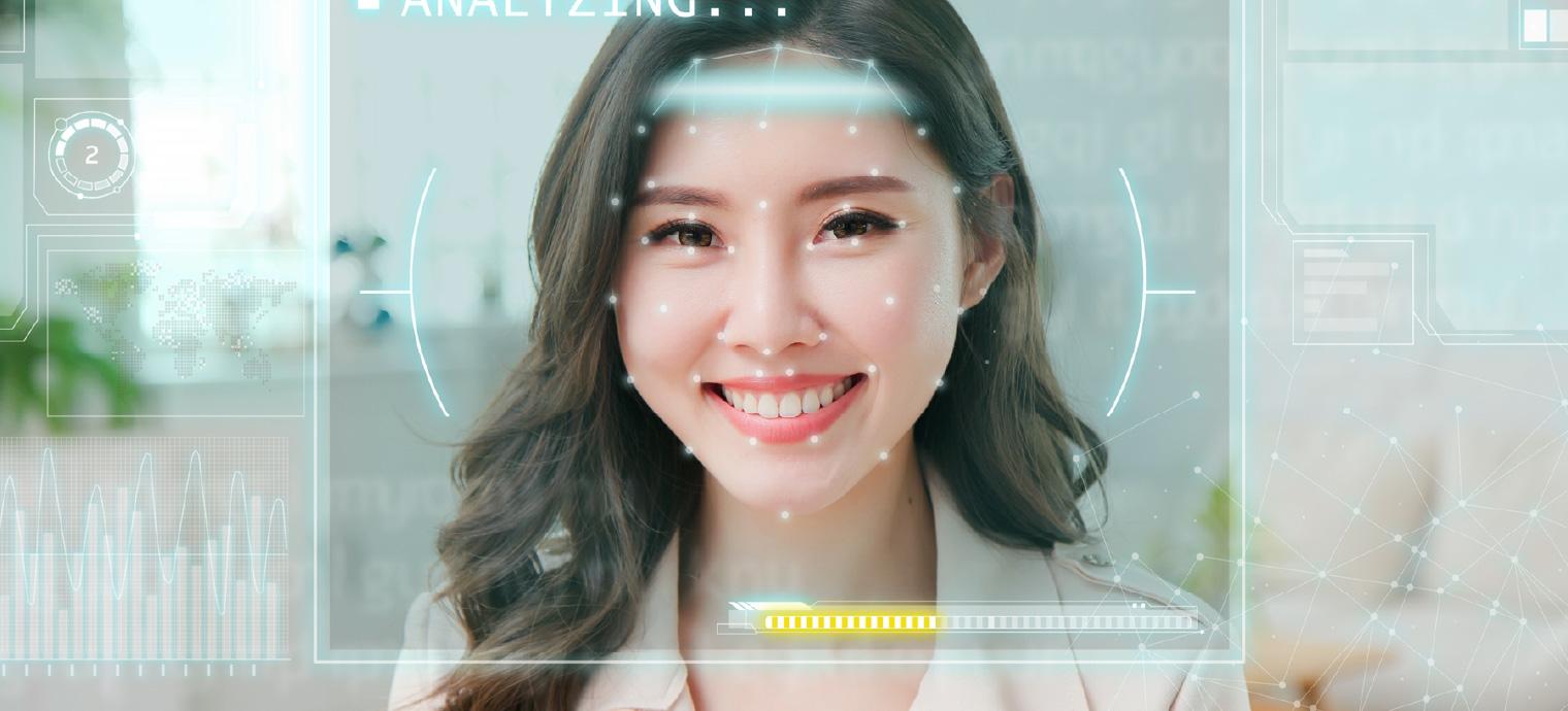 最先端「 AI 」事業comiproAI