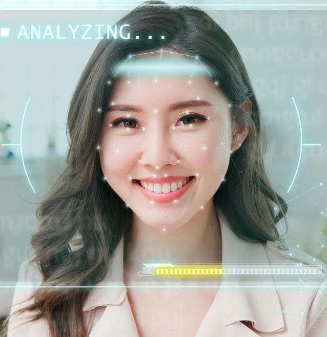最先端「 AI 」事業 / comiproAI